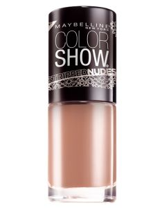 Maybelline 227 ColorShow - In Your Flesh 7 ml