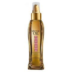 Loreal Mythic Oil Colour Glow Oil (U) 100 ml