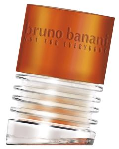 Bruno Banani - Absolute Man 30 ml