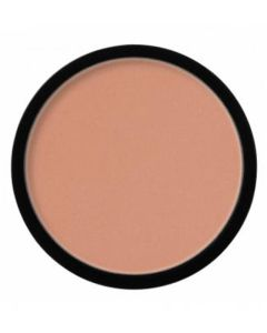 NYX High Definition Blush Singles Nude'tude 02 2.6g