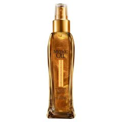Loreal Mythic Oil Shimmering Oil (U) 100 ml
