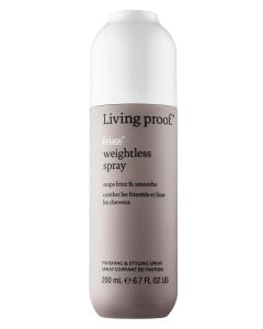 Living Proof No Frizz Weightless Spray 200 ml