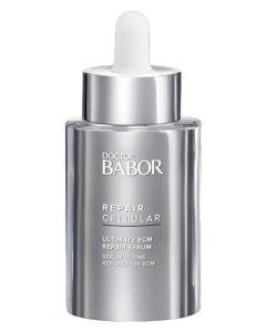 Doctor Babor Micro Cellular Ultimate ECM Repair Serum(N) 50 ml