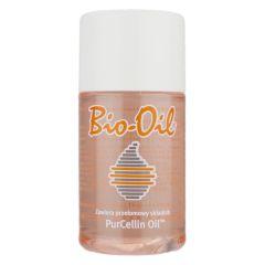 BIO-OIL (U) 60 ml