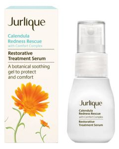Jurlique Calendula Redness Rescue Restorative Treatment Serum 30 ml