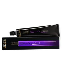 Loreal Prof. Dialight 9,01  50 ml