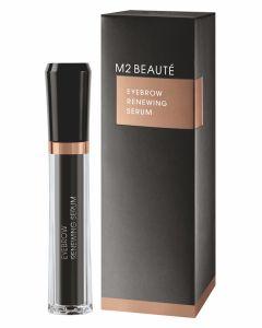 M2 Beauté Eyebrow Renewing Serum 5ml
