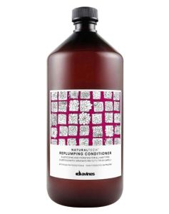 Davines Natural Tech Replumping Conditioner 1000ml