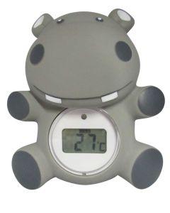 oopsy-badetermometer-flodhest-batteridrevet