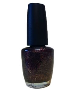 OPI Holiday Glow 15ml