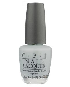 OPI I Vant To Be A-Lone Star 15ml