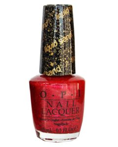 OPI The Impossible 15ml