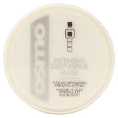 Osmo Intensive Deep Repair Mask 100 ml