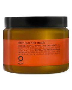 Oway After-Sun Hair Mask 500ml
