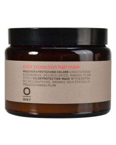 Oway Color Protection Hair Mask 500ml