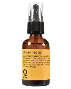 Oway Glossy Nectar 50ml