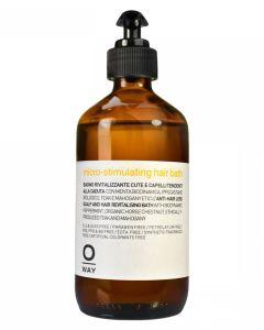 Oway Micro-Stimulating Hair Bath 240ml