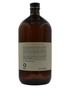 Oway Micro-Stimulating Hair Bath 950ml
