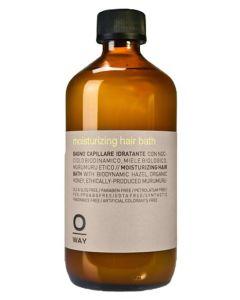 Oway Moisturizing Hair Bath 950ml