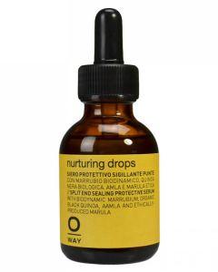 Oway Nurturing Drops 50ml