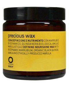 Oway Precious Wax 100ml