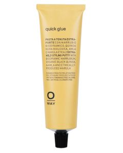 Oway Quick Glue 100ml