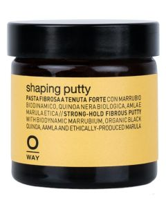 Oway Shaping Putty 100ml