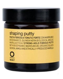 Oway Shaping Putty 50ml