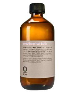 Oway Smoothing Hair Bath 950ml