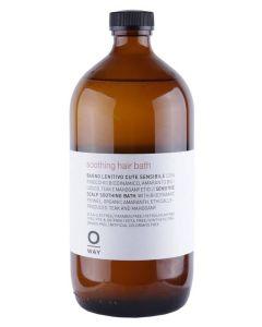 Oway Soothing Hair Bath 950ml