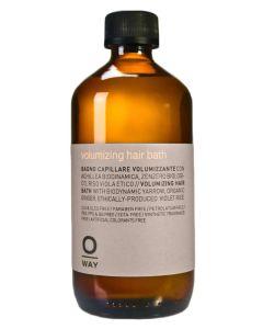 Oway Volumizing Hair Bath 950ml