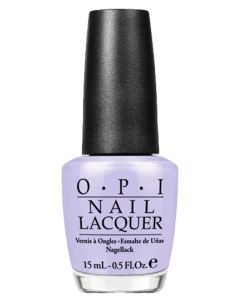 OPI 213 You're Such A Budapest 15 ml