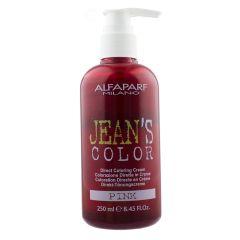 Alfaparf Jean's Color Pink 250ml