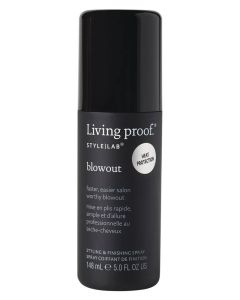 Living Proof Blowout (N) 148 ml