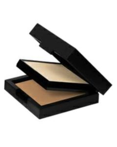 Sleek MakeUP Base Duo Kit – Shell