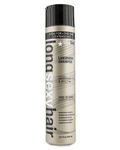 Long Sexy Hair Sulfate-Free Luxurious Shampoo (N) 300 ml