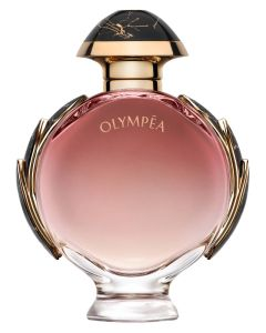 Paco Rabanne Olympea Onyx Collector Edition EDP 80ml