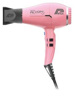 Parlux Alyon Hairdryer Pink