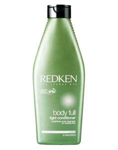 Redken Body Full Conditioner (U) 250 ml