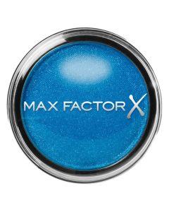 Max Factor Wild Shadow Pots 45 Sapphire Rage 3g