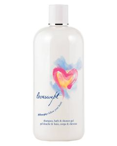 Philosophy Loveswept Shower Gel 480ml