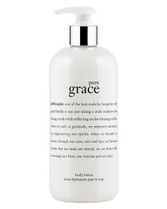 Philosophy Pure Grace Body Lotion 480ml