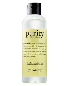 Philosophy Purity Made Simple 100ml