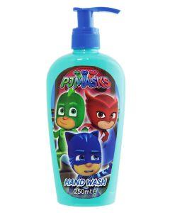 Pyjamasheltene Hand Wash 250ml