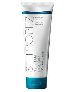 St. Tropez Self Tan Classic Bronzing Lotion 240ml