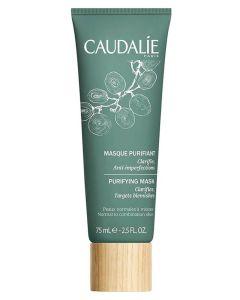 Caudalie Purifying Mask  75 ml