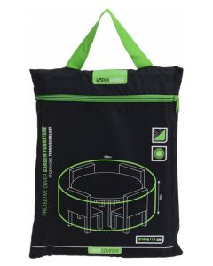 progarden-cover-comfort-round