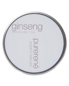 Purerené Ginseng Control Butter 75ml