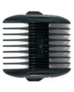 Panasonic Afstandskam WER1610K7408 - 2 (N)