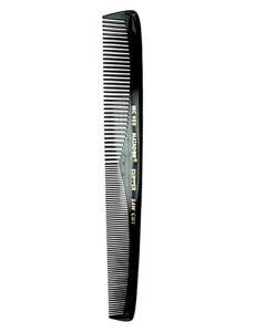 Matador Comby 460